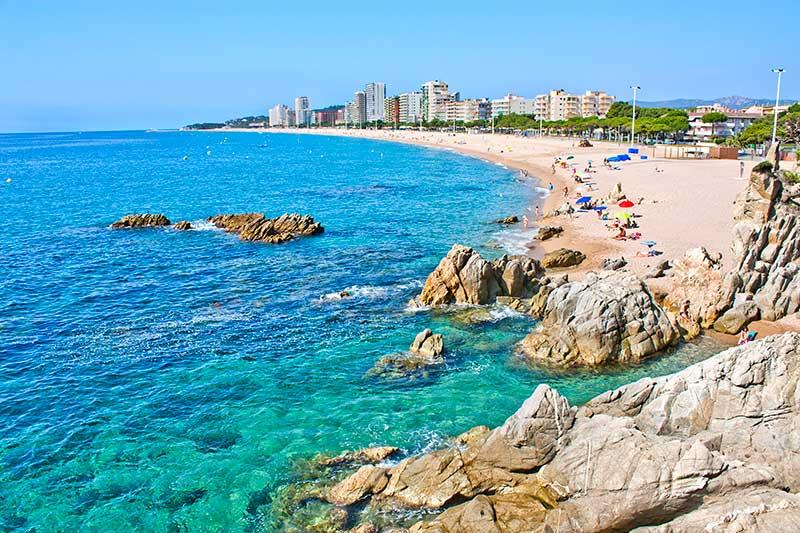 playa-platja-daro