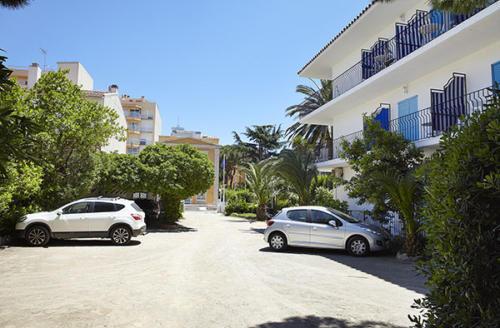 hotelbellrepos15