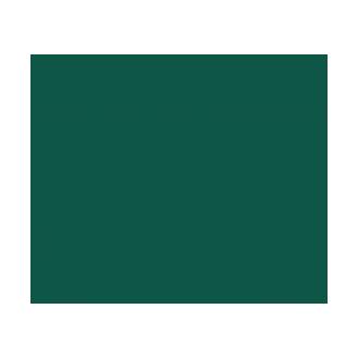 icono-cuna-verde2