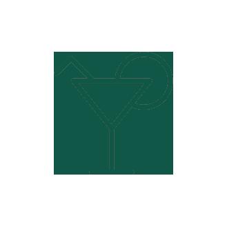 verd_icono-chillout